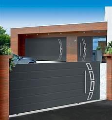 Porte De Garage Sectionnelle 3m X 2m Voiture Et