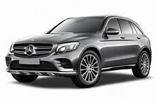 Mercedes Classe Glc Business Neuve Achat Mercedes Classe