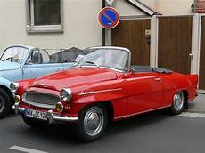 Skoda 450 Felicia 1957 64 Fotos 2 Fahrzeugbilder De