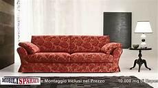 divani poltrone e sofa dove acquistare divani poltrone e sof 224 in cania