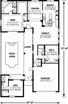 sims freeplay house floor plans hagenbach southwest home sims house plans sims freeplay