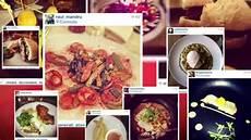 Hindari Melihat Gambar Makanan Di Instagram Lemoot