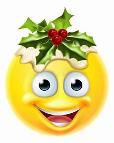 pudding emoticon emoji stock vector