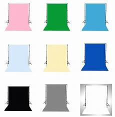 68x130cm Color Washable Studio Photography Backdrop by Solid Color Polyester Studio Prop Photography Backdrop