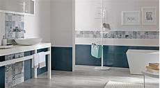 rivestimento bagno effetto legno come scegliere rivestimenti e pavimenti per il bagno