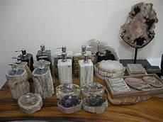 wholesale home decor home decor accessories wholesale decorating ideas