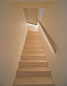 handlauf treppe holz 42 besten handlauf bilder auf handlauf