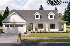 farmhouse houseplans modern farmhouse plan 62637dj architectural designs