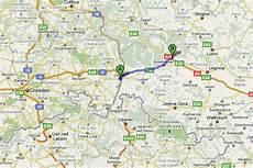 Gro 223 Bild A4 L 252 Ckenschluss In Polen Autokiste