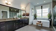 Bathroom Kitchen Galleries Reviews by Toll Brothers Kitchen Elegance Package Besto