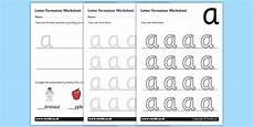 letter formation worksheets year 2 23407 a z letter formation worksheets pp resources best letter formation worksheets