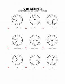 maths time worksheets for grade 3 3476 17 best images of clock worksheets for second grade math second worksheet 2nd grade time