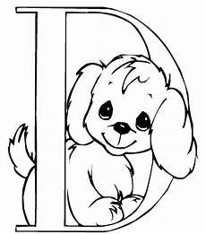 Malvorlage Hunde Kostenlos Malvorlage Hund Zum Ausdrucken Coloring And Malvorlagan