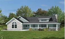 bungalow house plans with attached garage 9 genius bungalow house plans with attached garage house