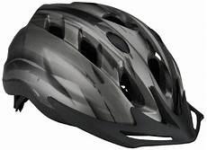 mountainbike helm test vergleich 06 2020 187 gut bis sehr gut