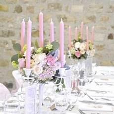 chandelier fleuri mariage romantique poudr 233 la voiture