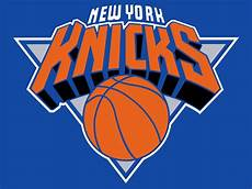 when will the new york knicks odyssey end