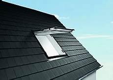 alle dachfenster im detail