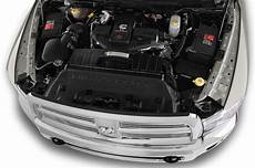 small engine service manuals 2012 dodge durango electronic valve timing small engine repair training 2006 dodge ram 2500 electronic valve timing the everyday ram a