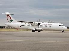 premier atr 72 600 pour us airlines air journal
