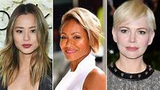 the 8 best haircuts for thin hair that make it way thicker