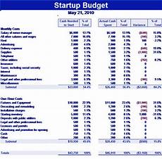 download startup related excel templates for microsoft excel 2007 2010 2013 or 2016