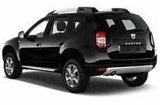 Prix Dacia Duster A Partir De 39 700 Dt