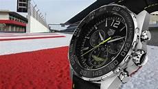tag bei bild review tag heuer formula 1 chronograph aston martin