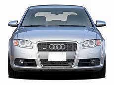 2006 audi s4 reviews research s4 prices specs motortrend
