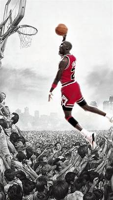 live wallpaper iphone basketball basketball iphone 7 plus wallpaper wallpaper