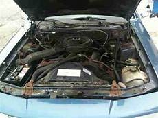 how does a cars engine work 1987 mercury topaz windshield wipe control sell used 1987 mercury cougar ls sedan 2 door 3 8l in greenville michigan united states
