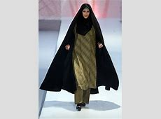 salwar and chador   no slave to fashion   Pinterest