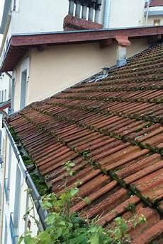 prix m2 nettoyage toiture demoussage toiture prix m2 d un nettoyage de toiture