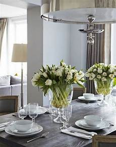 Decorations For Table by 36 Great Ideas For Table Decorations With Tulips Tip