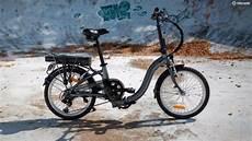 e bike aldi entity e100 e bike system on aldi bike