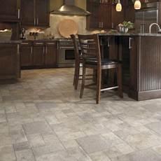 kitchen floor kitchen flooring kitchen vinyl home