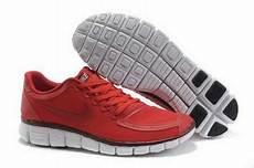 types chaussures sport carnac sport chaussure vtt mauvaise