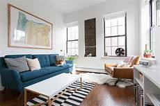 Apartment Without Furniture by Living Room Layout Mistakes To Avoid While Decorating