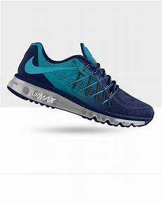 nike catalogue pdf catalogue nike free id 2015 catalogue az