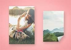 dm sofortdruck fotoprodukte im markt ausdrucken dm