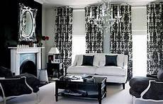 living room design black and grey living room