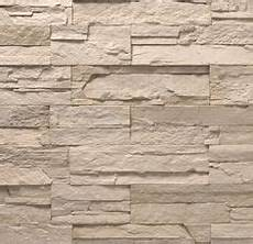 decorative stones for interior walls living room wall
