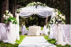 decoration maison pour mariage 201 tats unis une m 232 re arr 234 t 233 e apr 232 s avoir 233 pous 233 sa fille