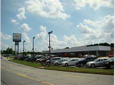 Rick Hendrick Chevrolet Buford : Buford, GA 30518 Car