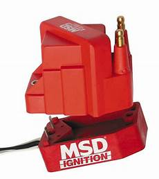 msd ignition 8870 coils ignitionproducts eu ignitionproducts eu europa 1 msd ignition dealer