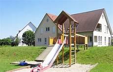 Kletterhaus Mit Rutsche - spielpl 228 tze gro 223 e kreisstadt freital