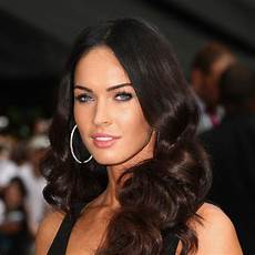 Megan Fox No You Are Not The Father Of Megan Fox S Baby