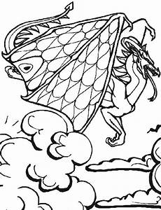 coloring pages dragons and fairies 16609 46 best drawing 2 images on ideas tattoos and dragons