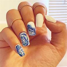 pin by nail art by veronica on nail art nail art swirl