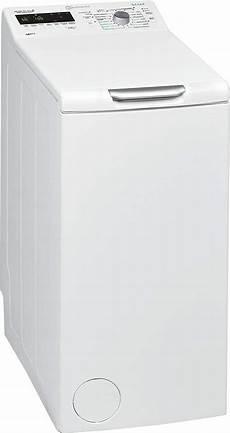 waschmaschine toplader miele toplader waschmaschine test 2017 die besten toplader